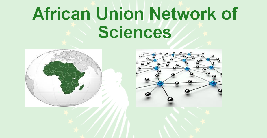 African Union Network of Sciences